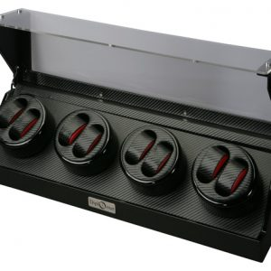 Diplomat Eight 8 Watch Winder