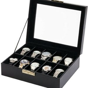 Orbita Roma 10 Watch Case