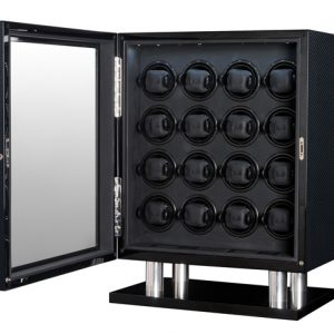 Volta 16 Watch Winder