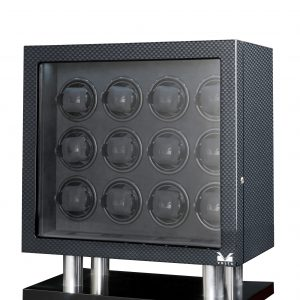 Volta 12 watch winder